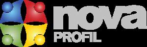 Nova Profil
