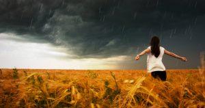 Provoquer la transformation par les prises de conscience